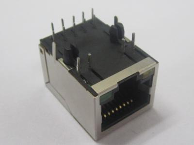 12111-041CV020-33R