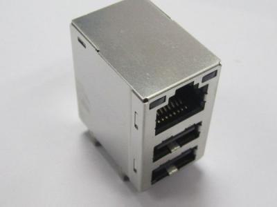 12800-017CV000-52R