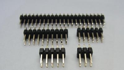 2111XX-0110-XXR
