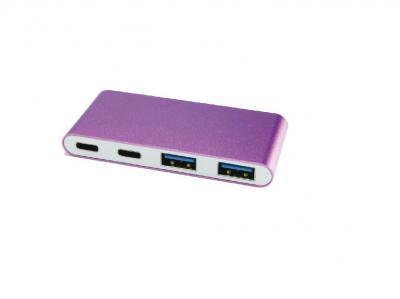 USB Type-C / USB 3.0 Docking